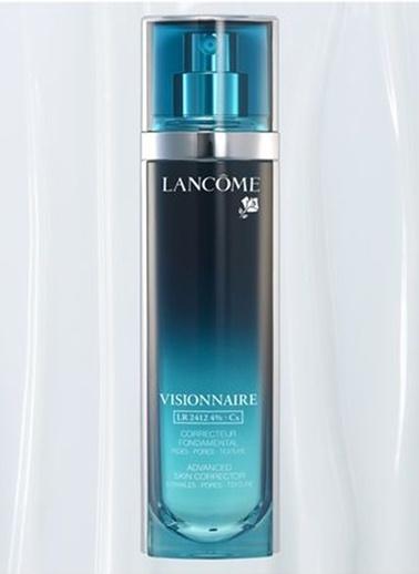 Lancome Lancome Kırışıklı Onarıcı Serum 30 Ml Renksiz